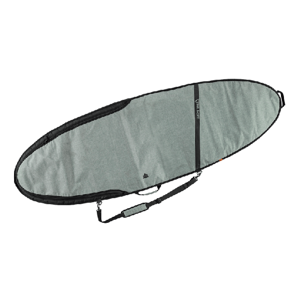 Brunotti Windsurf Single OEM Boardbag