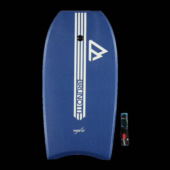 Brunotti Shore 42'' Bodyboard