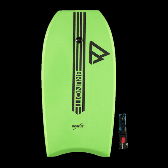 Brunotti Shore 38'' Bodyboard