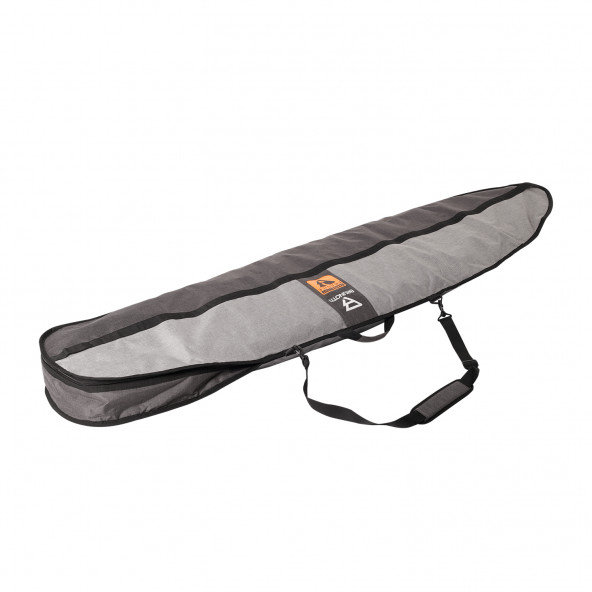 Brunotti Radiance surf/kitesurf boardbag