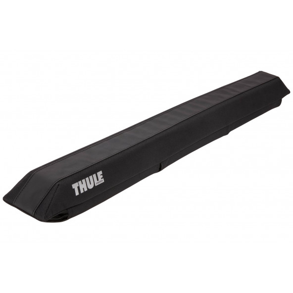 THULE Surf Pads Beskytter