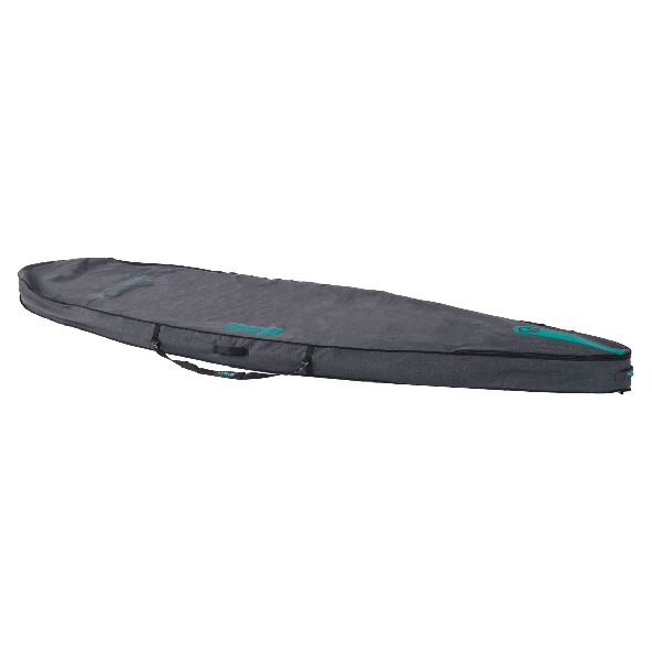 Aztron Touring/Race 12'6 SUP Boardbag