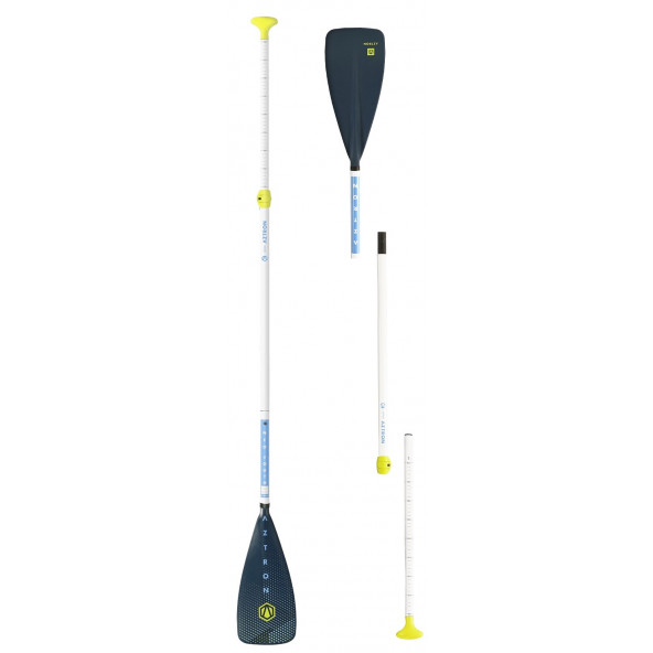 Aztron Neo Delbar Junior Composite Vario 130-175cm SUP Paddle