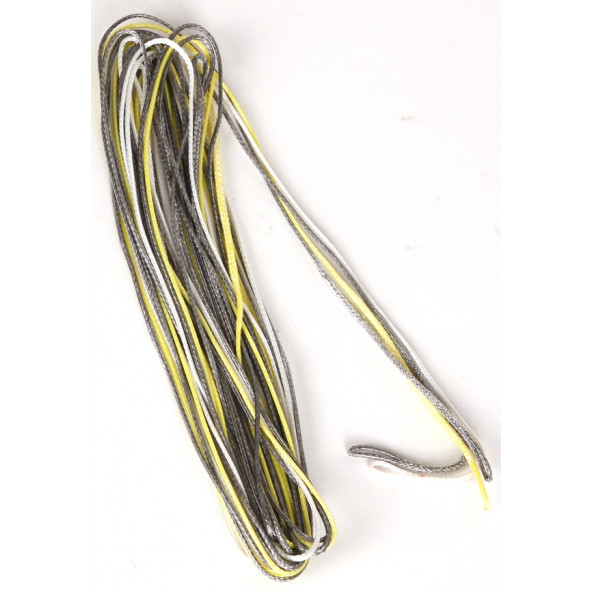 Core Kite 4m extension lines