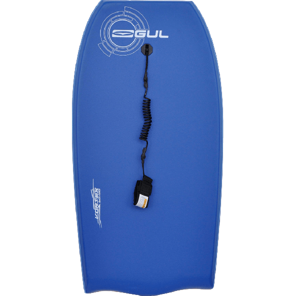 GUL Vortex 42'' Bodyboard Blue