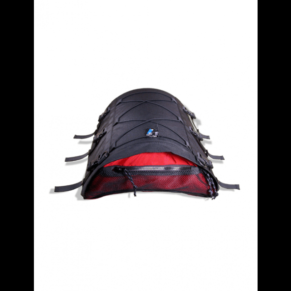 North Water Expedition Deckbag