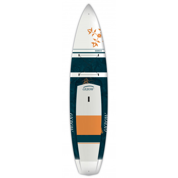 OXBOW Discover ART 11'0 Touring SUP
