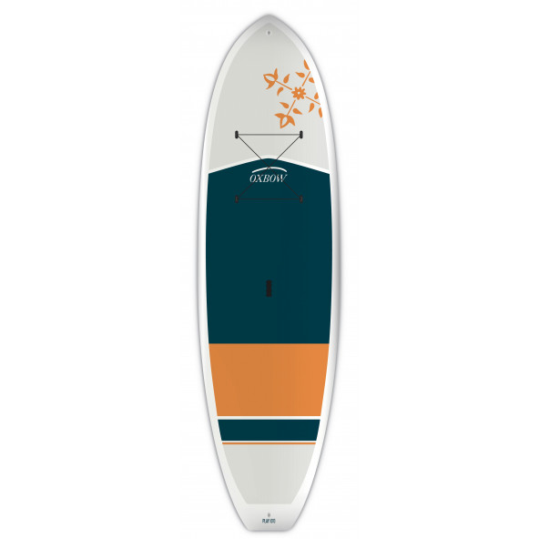 OXBOW Play ART 10'0'' SUP