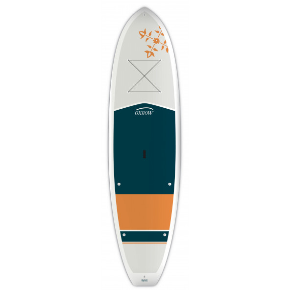 OXBOW Play ART 11'0'' SUP