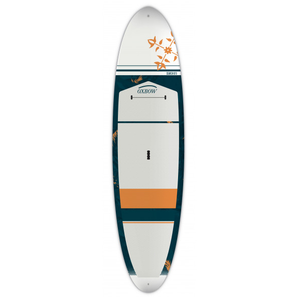 OXBOW Search ART 10'6'' SUP