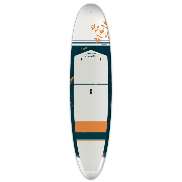 OXBOW Search ART 11'6'' SUP