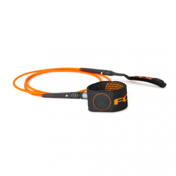 FCS Freedom 6'' Leash