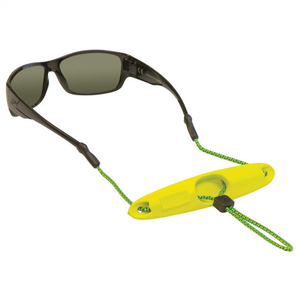 Chums Universal Brille Float